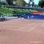 Fotografii turneu de tenis MCT 2011