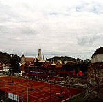 Baza sportiva Olimpia