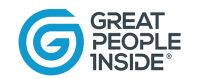 Great People Inside
