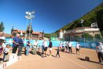 Turneul de tenis Manager Cup Tennis 2019 Brasov